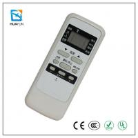 Buy cheap Split System Residential Air Conditioning Universal Aircon Remote Control from wholesalers