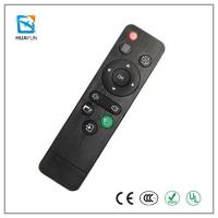 Buy cheap Easy Universal Remote Control Brands for Mitsubishi Tv from wholesalers