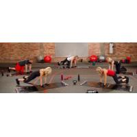 Buy cheap Workout Slide Board from wholesalers