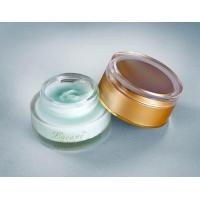 Buy cheap Professional Beauty&Slimming Product Slimming Cream product