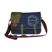 Buy cheap BAGS Shoulder bag from wholesalers