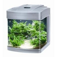 Buy cheap Aquarium from wholesalers