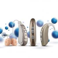 Buy cheap Electronic Products Health Care Home Care Medical Equipment, FDA&Ce Digital Prog from wholesalers