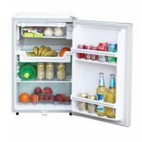 Buy cheap Appliances 12V Mini DC Refrigerator Home Appliances for Africa and Indi from wholesalers