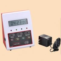Electronic Products Kitchen Timer