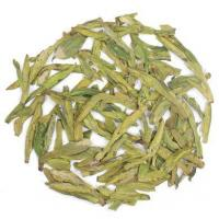 Buy cheap Dragon Well Green Tea from wholesalers