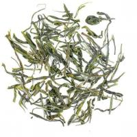 Buy cheap Organic Loose Leaf Green Tea from wholesalers