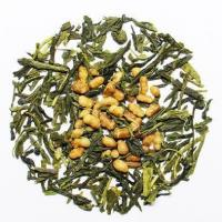 Buy cheap Quality Green Tea from wholesalers