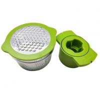 Buy cheap 3 In 1 Multifunction Grater from wholesalers