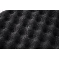 Buy cheap Soundproof foam,PU foam for thermal insulation,soundproof PU foam sponge from wholesalers