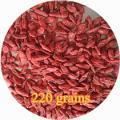 Buy cheap Grade A Goji Berry from wholesalers