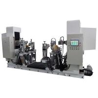 Buy cheap - Forming Machine from wholesalers