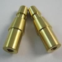 Buy cheap Top grade best selling copper filter drier for refrigerator part from wholesalers