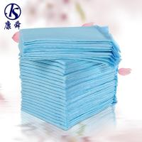 Buy cheap Kang Le Jia Sanitary Adult Diaper Under Pad from wholesalers