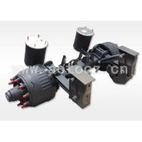 Buy cheap Air Suspension Assembly from wholesalers