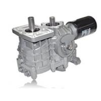 Buy cheap Hydro Static Transmission WHPVMF42 Hydro Static Transmission product