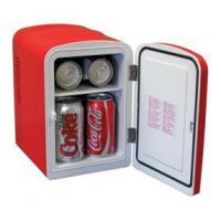 Buy cheap mini fridge ATC-004 from wholesalers
