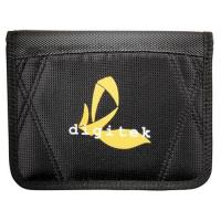 Buy cheap Pouch Organizer Case from wholesalers