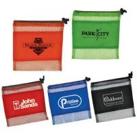 Buy cheap Pouch Mini Mesh Bag from wholesalers