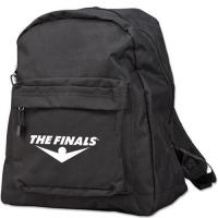 Buy cheap Backpacks Target Backpack from wholesalers
