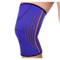 Buy cheap Adjustable Compression Hinged Knee Support Brace Sleeve from wholesalers