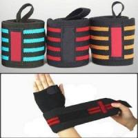 Buy cheap Bowling ankle wrist weight sweat bands support from wholesalers