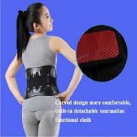 Buy cheap Posture Correction Medical Leather Lumbar Support Belt from wholesalers