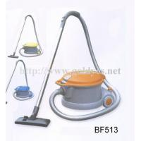 CLEANING WARES Dry vacuum cleaner