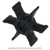 Buy cheap New Water Pump Impeller for YAMAHA 6F5-44352-01 676-44352-00 18-3088 500352 9-45606 from wholesalers