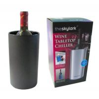 Buy cheap Wine Accessories WINE TABLETOP CHILLER from wholesalers