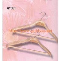 ROOMS BOUTIQUE AND ARTWARE plywood hanger -07