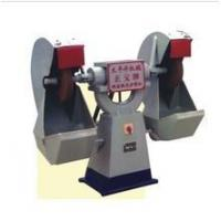 Buy cheap ZY-4HV 4KW Stainless Steel Metal Vibrating Polishing Machine from wholesalers