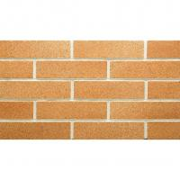 Exterior wall tiles Foshan factory 227*60mm Sandstone style exterior wall tile