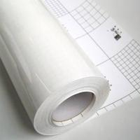 Buy cheap Matt Cold Laminating Film from wholesalers