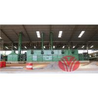Buy cheap industrial steam boilers manufacturers from wholesalers