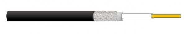 Quality Cables & Wires Coaxial Cable for sale