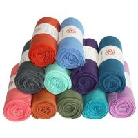 Buy cheap yoga towels 2013563210 from wholesalers