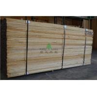 Buy cheap North American wood Product  ASH from wholesalers