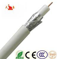 Buy cheap Insulated cable Aerial from wholesalers