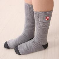 Buy cheap Battery Heated Socks from wholesalers