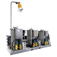 Buy cheap Chemical Injection Skidded unit System (Surface Low Pressure) from wholesalers