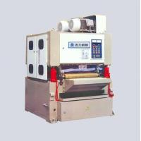 machinery products7