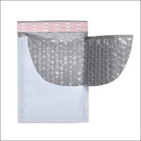 Buy cheap MAILING ENVELOPES Poly bubble envelope from wholesalers