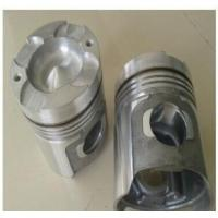 Rigging Product Name:Spare parts for marine diesel engine