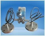 Buy cheap Intelligent instrument Flange capillary transmitter from wholesalers