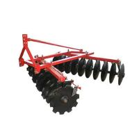 Buy cheap 1BJX series of middle duty disc harrow from wholesalers