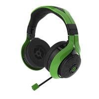 Stereo Headsets FL 300