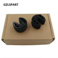 Buy cheap 10pcs Pick up Roller for HP CP2025 2320 RM1-4426-000 free shipping product