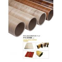 Sample processing customized product