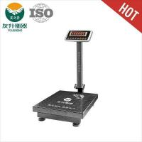 Buy cheap Electronic weighing scale TCS-JZ Spec: TCS-JZ , Show times: 1095 . from wholesalers